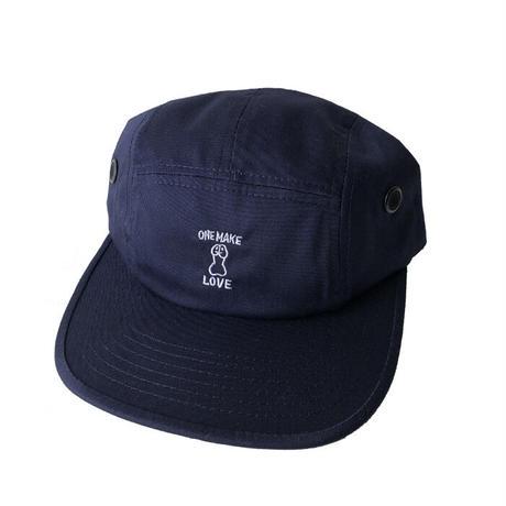 BOB CAP NAVY
