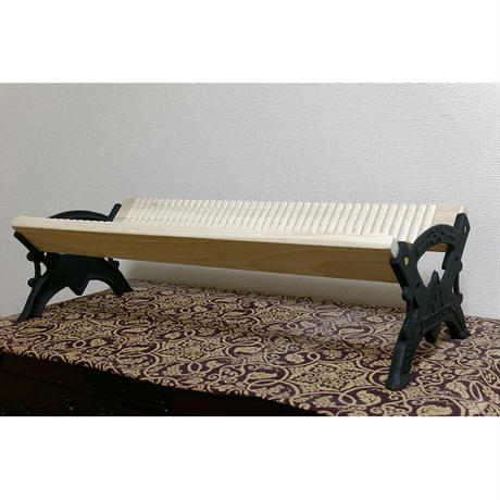 Plate Rack 1880