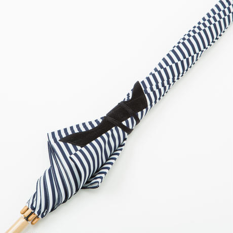 stripe navy