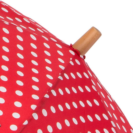 dot red (kids)