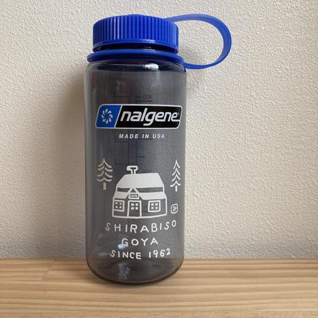 オリジナルデザイン ナルゲンボトル