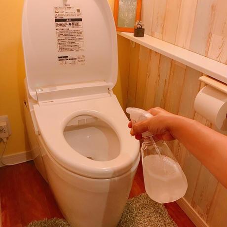 環境・人・動物に優しい次世代洗浄液「ナノソイコロイド」Base/ベース 1リットル 「洗浄・抗菌・消臭」に!! 【杉コロ(880円相当)プレゼント中】
