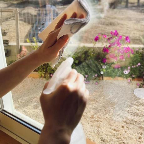 環境・人・動物に優しい次世代洗浄液「ナノソイコロイド」Home/ホーム 1リットル 「洗浄・抗菌・消臭」に!! 【杉コロ(880円相当)プレゼント中】