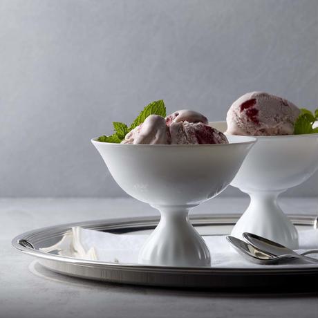eat sweets アイスクリームカップ