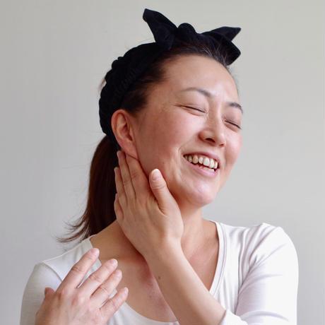 オーガニック・スキンケア商品「サクラプラス」のセラム(美容液)。潤いとハリを長持ちさせ若々しい肌に!!