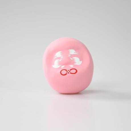 だるまもり ピンク S
