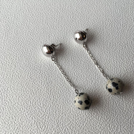ball stone pierce