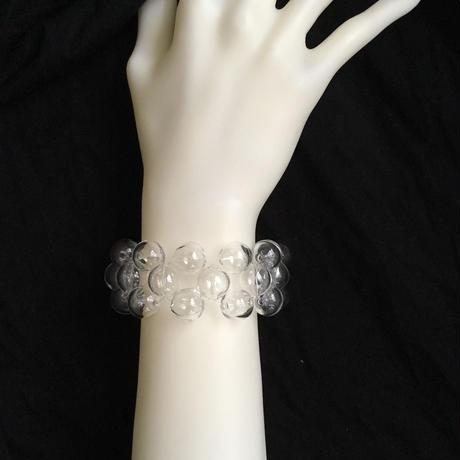 bubble  bubble  bracelet