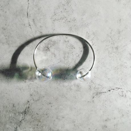 bubble bangle