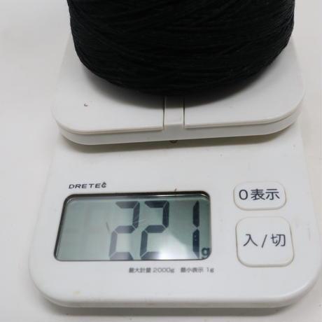 【糸】E059 バンブー87 吉田の糸 200g