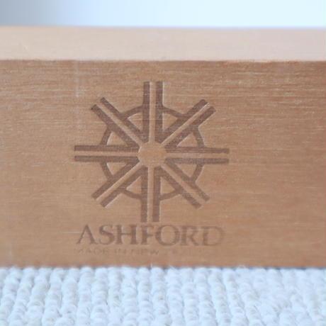 R021【USED】ASHFORD アシュフォード 整経台