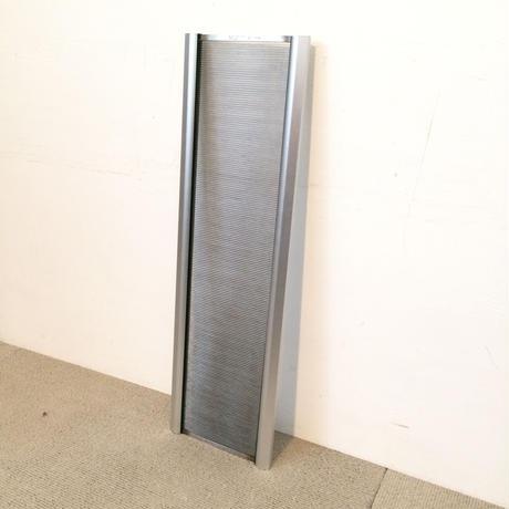E070【USED】ステンレス筬  50羽  内寸40cm  MADE IN KIRYU
