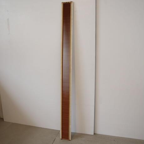 P049【USED】竹筬 50羽  内寸105㎝