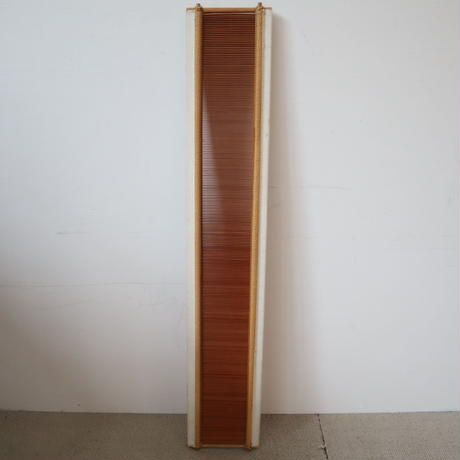 R005【USED】竹筬 鯨寸20羽 内寸51.5㎝