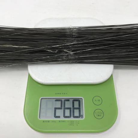 L075【USED】 <タカ印> ワイヤーヘルド #30 30.5cm 268g