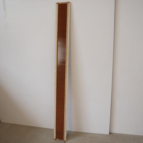 P048【USED】竹筬 鯨寸40羽 内寸90.4㎝