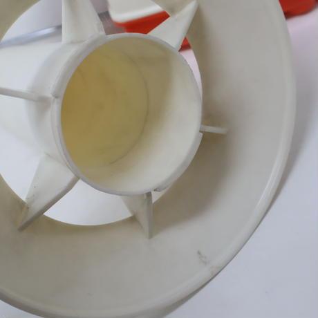 R025【USED】ブラザー 糸巻器 玉巻き