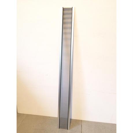 E076【USED】東京手織  ステンレス筬 42羽 内寸90cm