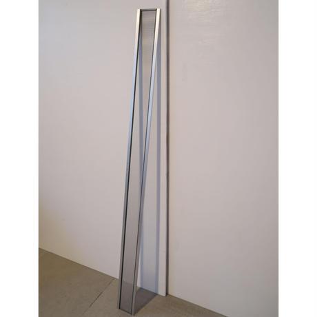 P070【USED】<東京手織>ステンレス筬30羽/10cm 内寸130cm