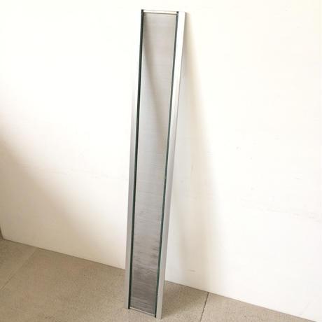 E078【USED】東京手織 ステンレス筬 52羽 内寸65cm TOKYOTEORIKI
