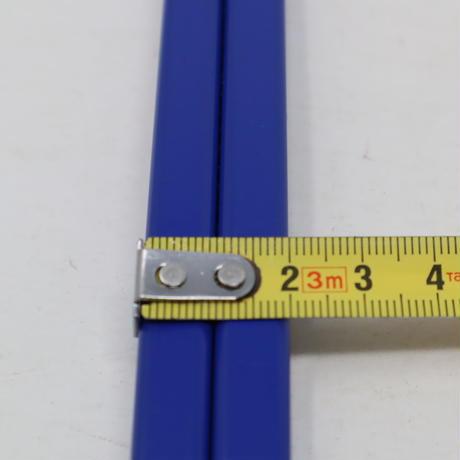 N029【USED】<TOIKA>トイカ 伸子 ストレッチャー 51cm~71cm