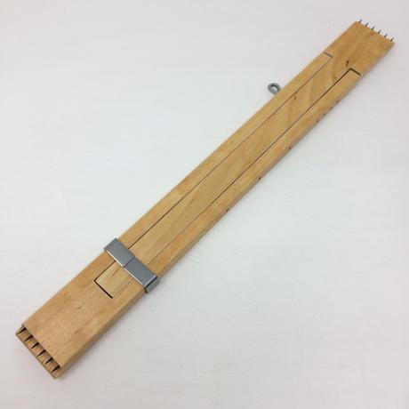 G027【USED】伸子 41.5~56.5cm グリモクラ