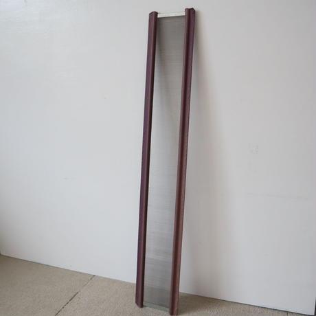P073【USED】ステンレス筬 50羽 /10cm 内寸67.5㎝