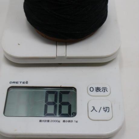 【糸】E058 バンブー87  吉田の糸 57g