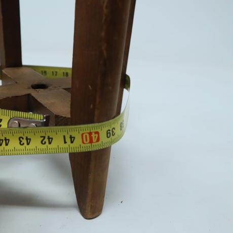 T069【USED】糸枠 1個から購入可