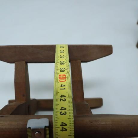T071【USED】糸枠 1個から購入可