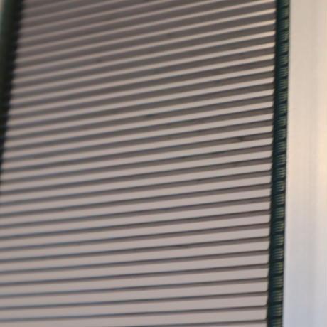 P068【USED】<東京手織>ステンレス筬40羽/10cm 内寸130cm