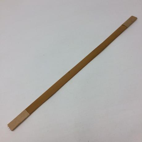 G021【USED】伸子  36.3cm