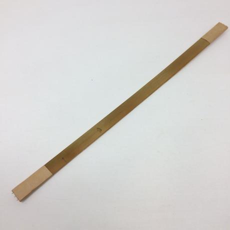 G026【USED】伸子 36cm
