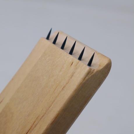 N030【USED】<GAG> 伸子 ストレッチャー51.5cm~78.5cm  SWEDEN