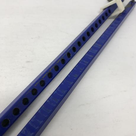 H096【USED】<TOIKA> 伸子 61.5cm ~ 95.5cm