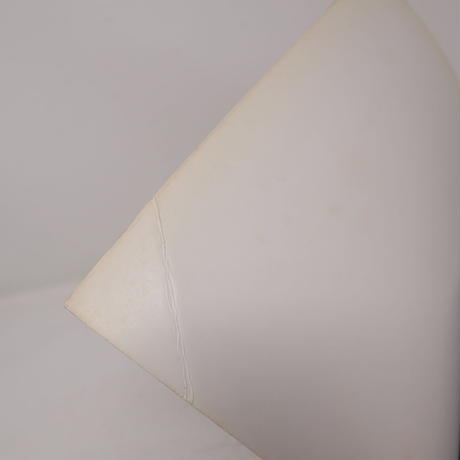 【古本】B2_288 天野博物館所蔵品による  プレ・インカの染織