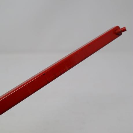 N028【USED】<TOIKA>トイカ 伸子 ストレッチャー 31cm~45cm