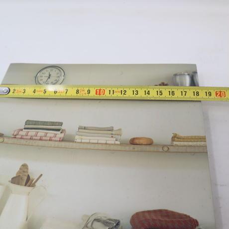 【古本】B3_029 暮らすように織りを楽しむ―手織りの技法と素材の本 /福井雅己 /マリア書房