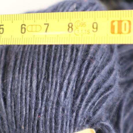 【糸】E032麻糸 ておりや/TEORIYA サマーコレクション 305g、370g、191g 3個セット