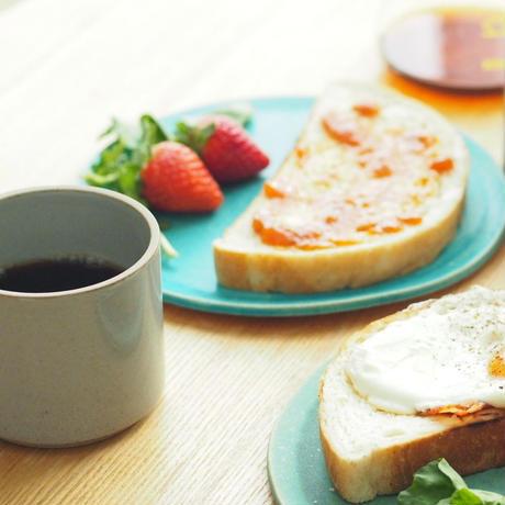 ハンドロースト | 珈琲豆 - Breakfast & Coffee (約8杯分)