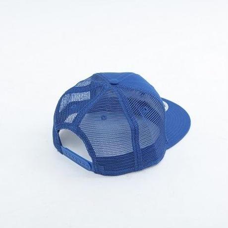 INC   Main Logo CAP (Royal Blue)