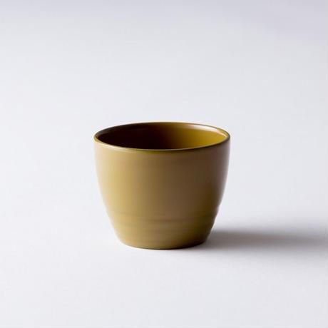 湯呑み yunomi