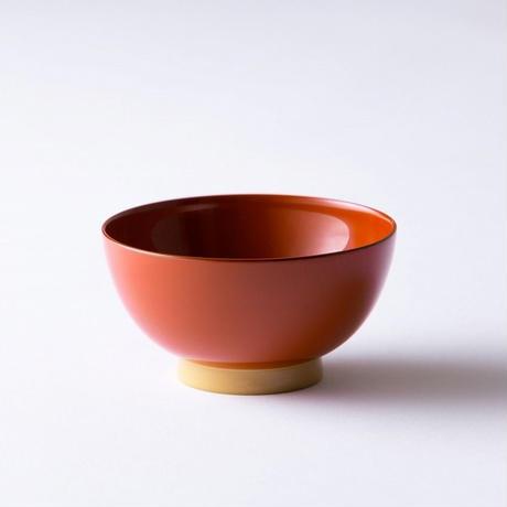 飯椀 meshi-wan
