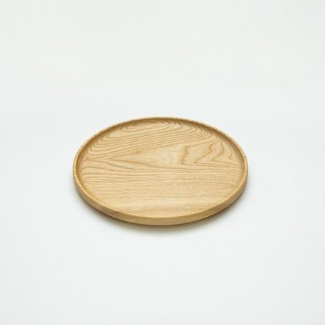 越前木工 / 8寸丸盆