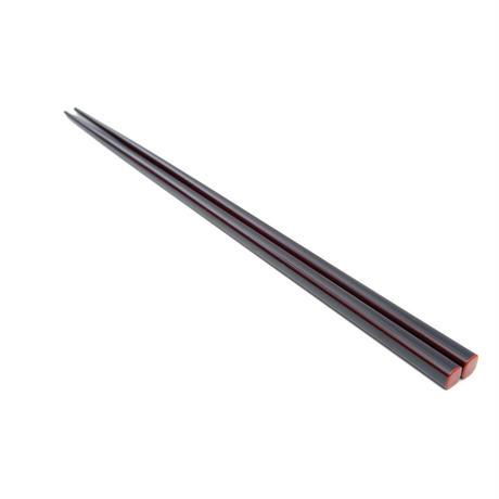 箸 hashi 溜塗り