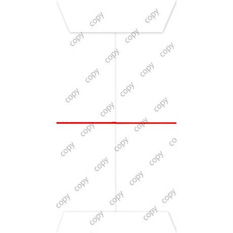 5da6d8f05b61b44dc592c954