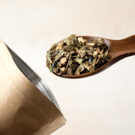定期便「自然なからだ七茶」2袋セット
