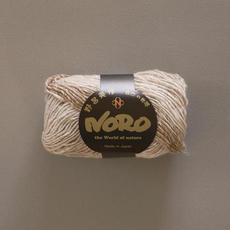 手編み糸「野呂英作 シルクガーデンNO.269」