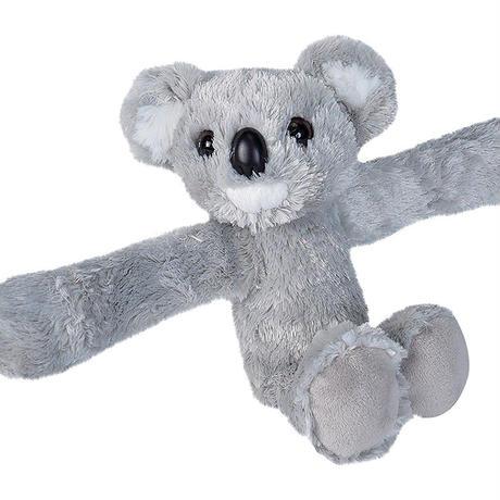 抱きつき コアラ 21093