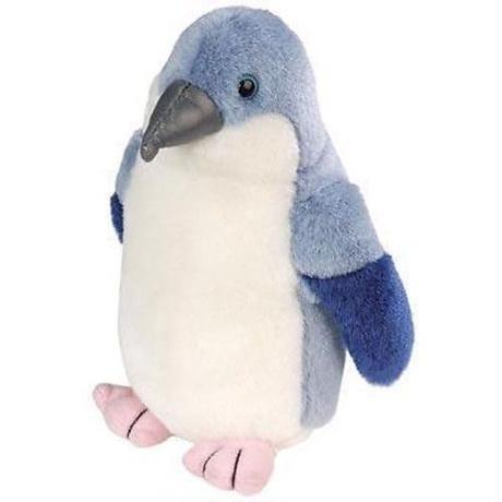 コガタペンギン サウンドバード 81319